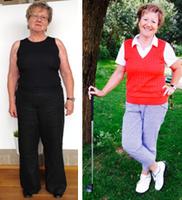 body coach - Die Gewicht-Optimierer